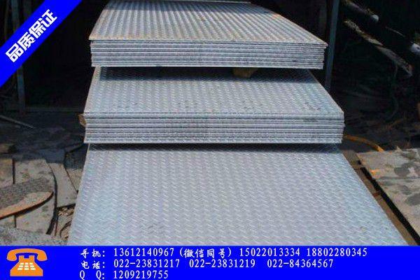 四平铁西区佳成镀锌卷|四平铁西区供应镀锌板|四平铁西区低合金镀锌板原装现货
