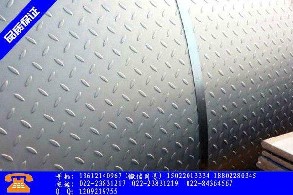 河津市镀锌板颜色产品使用中的长处与弱点