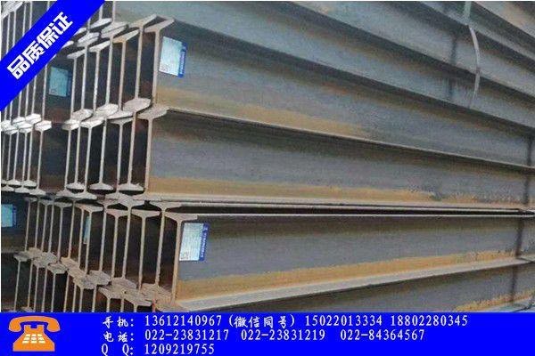 锦州市q345热镀锌钢管产业市场发展将趋于平稳增长|锦州市q345镀锌方矩管