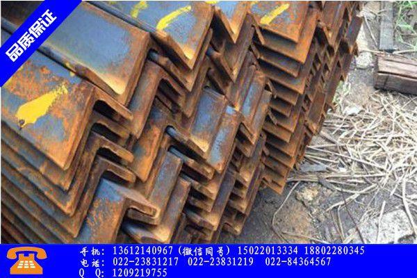 仪征市镀锌圆钢有什么用 仪征市槽钢镀锌 仪征市扁钢q235b创新模式
