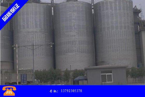 信阳固始县粉煤灰砌块|信阳固始县粉煤灰砌块机|信阳固始县粉煤灰的用途迅速开拓市场的创新途径