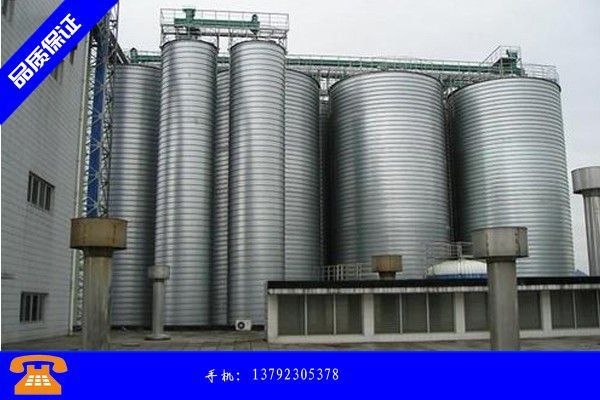 淮安清浦区粉煤灰求购信息价格仍现倒挂厂调控略有不利