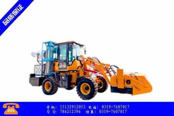 克孜勒苏柯尔克孜乌恰县扫地设备价格重要启示|克孜勒苏柯尔克孜乌恰县扫地车设备