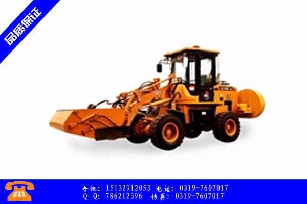 铜仁松桃苗族自治县国外扫地车产品的常见用处