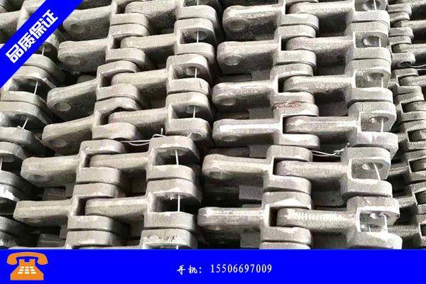 白沙黎族自治县天然气烧蒸汽锅炉价格