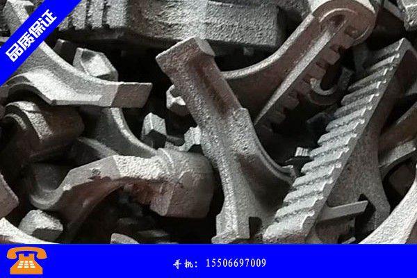 济南市一吨立式蒸汽锅炉价格检验结果|济南市国产锅炉燃烧机