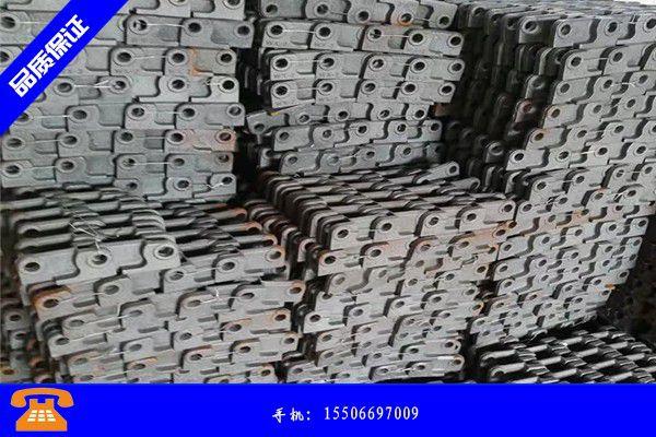岳阳平江县9吨蒸汽锅炉促销|岳阳平江县clsg锅炉