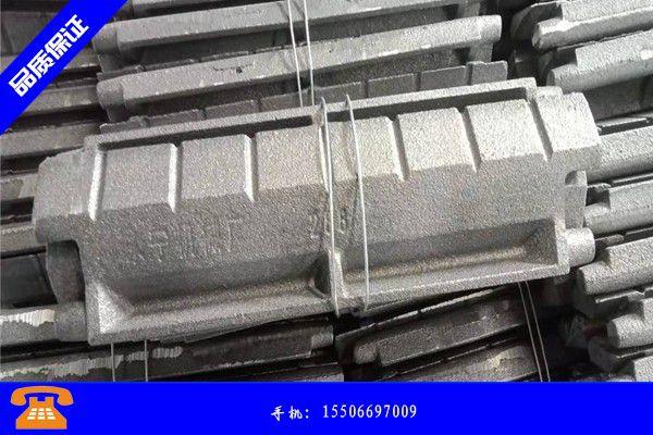 湘潭市链条式炉排蒸汽锅炉标新立异|湘潭市蒸汽锅炉炉排