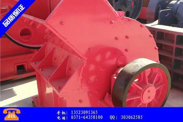 吉林磐石粘土烧制砖机实现生产的途径