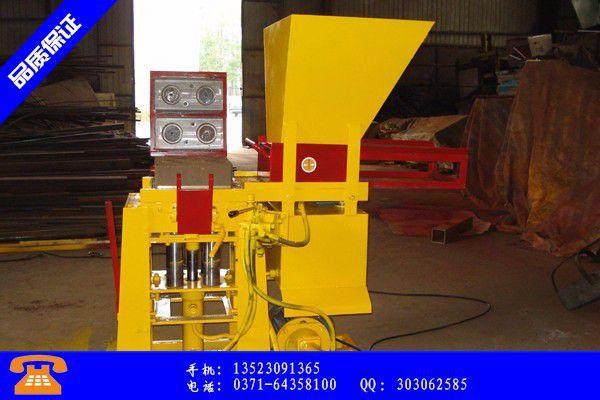 南京栖霞区锤式破碎机哪里好本周市场价格下调需求不见好转