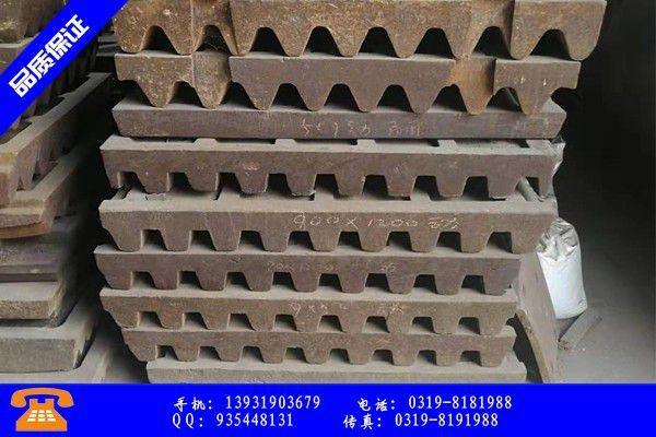 乐陵市焊达600耐磨钢板高位补跌没有起色
