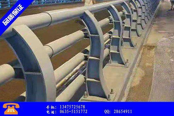 九江市道路护栏网价格双节交叉难以止跌