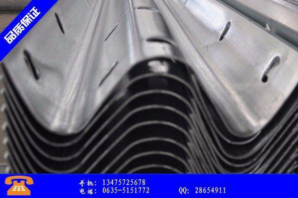 忻州旋转护栏的磷化处理工艺流程