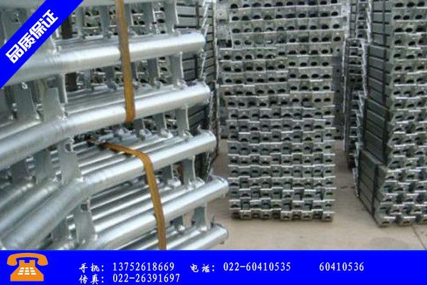 銀川金鳳區鍍鋅帶管市場看點與期待