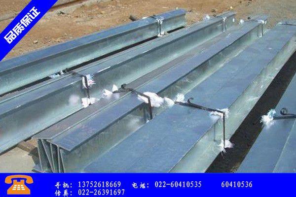 海北藏族祁連縣120克鍍鋅板功能及特點