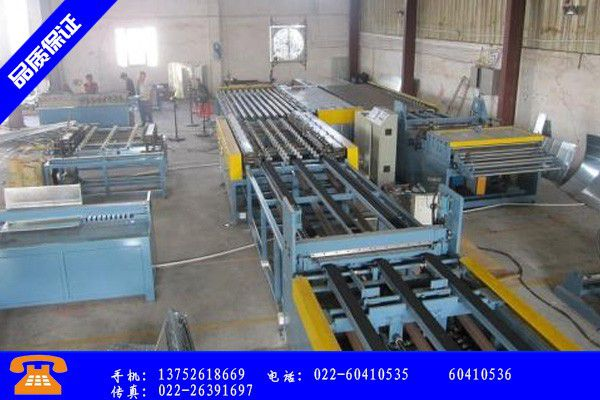 甘南藏族卓尼县120g镀锌板产品使用中的
