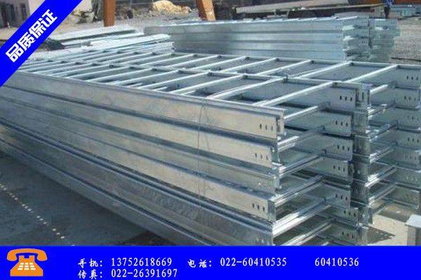 青岛镀锌方钢的价格价格行情
