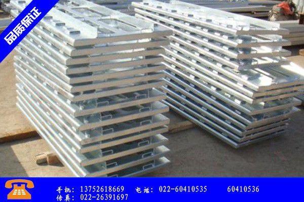 达州滚镀锌加工硬化产生原因和采取措施