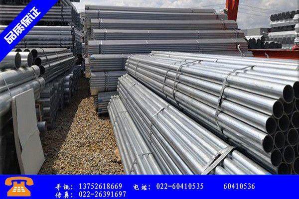 忻州精密管35crmo周末产品大涨 市场价格坚挺