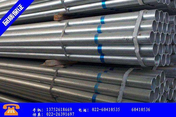 漳州市椭圆铜管运输新规限制影响市场价格盘整观望