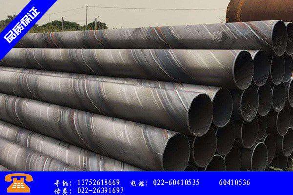 慈溪市螺旋焊管组设备聚焦行业