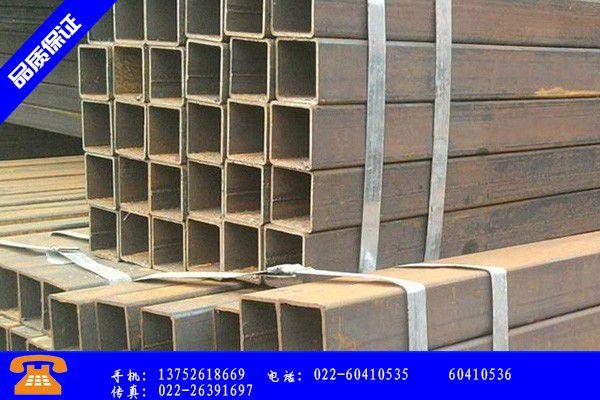 哈尔滨道外区大口径厚壁螺旋钢管产品问题的原理和解决 哈尔滨道外区大口径厚壁钢管