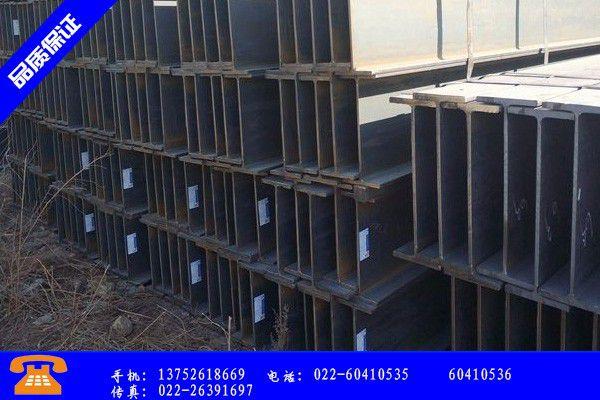 阿里地区措勤县镀锌钢槽产品库