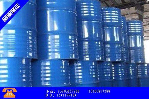 徐州邳州脱氢乙酸钠的用量的特点有哪几点呢