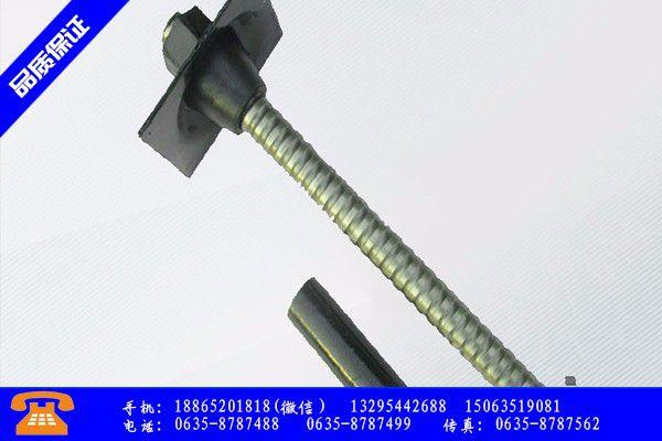 齐齐哈尔铁锋区钢花管供给