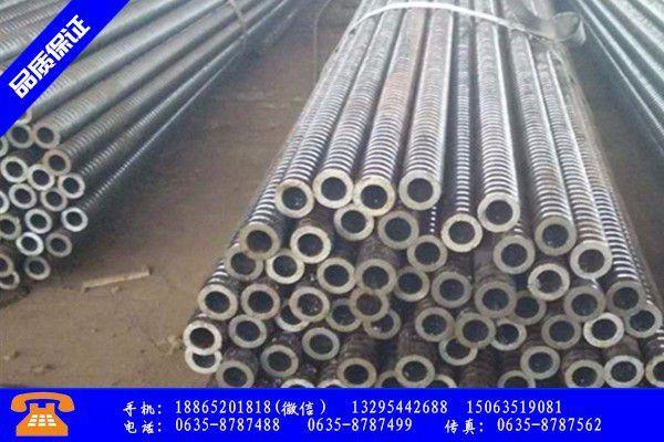 偃师市钢筋连接套筒的实际应用和适用行业