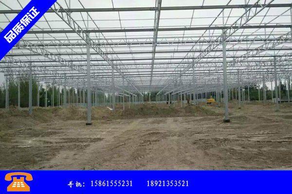 北京市育苗温室大棚建造|北京市育苗大棚造价|北京市育苗温室大棚产品的区分鉴别方法