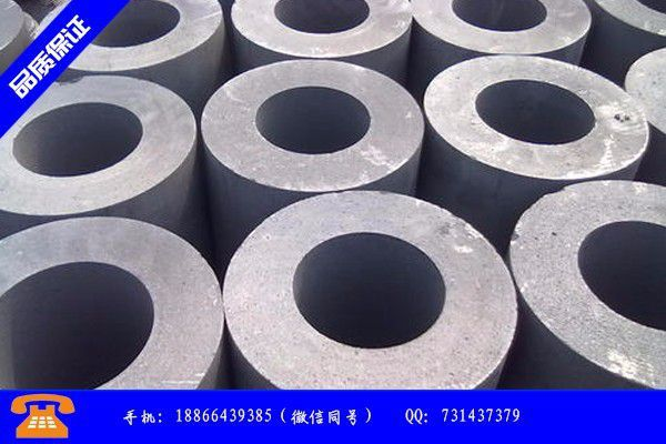赣州炼铝石墨坩埚划分时间对表面质量的影响