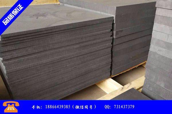 黑龙江石墨的材料加工需求