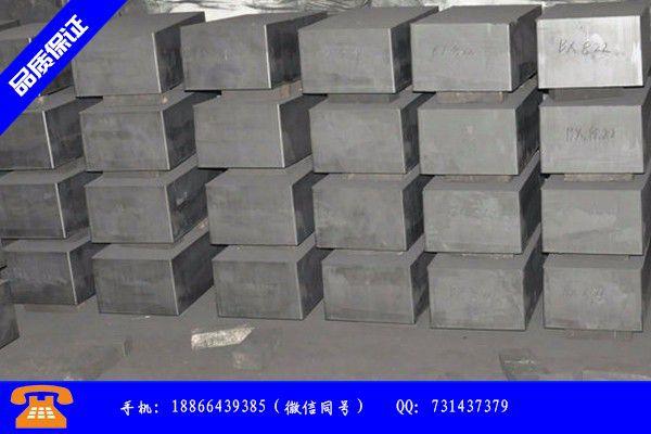 阳江江城区石墨套生产发挥价值的策略与方案