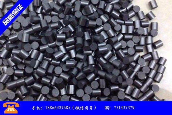 揭阳市石墨件制品市场价格