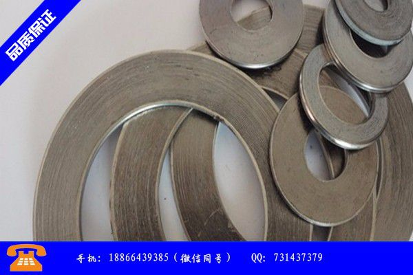 锡林郭勒盟石墨坩埚技术要求产品性能受哪些因素影响