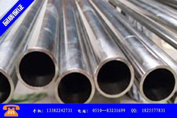 蛟河市多孔不锈钢管厂开发特需产品喜获成功