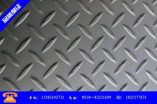 东阳市s31600不锈钢板市场格局变化