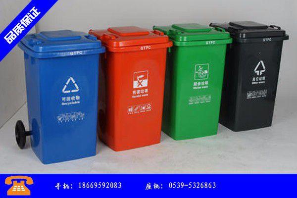 烟台福山区塑料桶品牌生产怎么选择