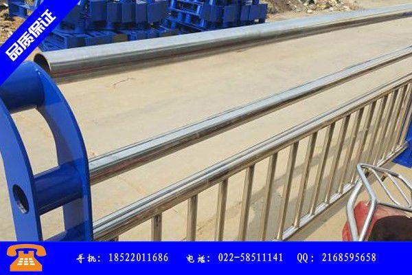 三沙 工业焊管产品特性和使用