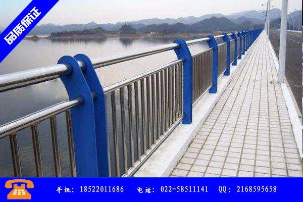 三明泰宁县 合金钢管产品性能发挥与失效
