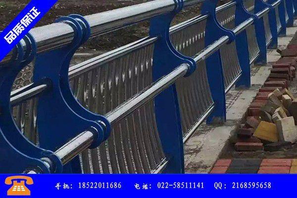 宜昌五峰土家族自治县高速镀锌护栏板预应力是如何产生的
