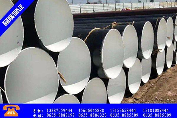涂塑钢管檢验信息推荐