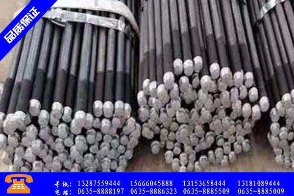 安康涂塑穿线钢管今日全国各地市场小幅探涨