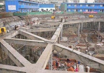 扬州房屋质量鉴定鉴定报告
