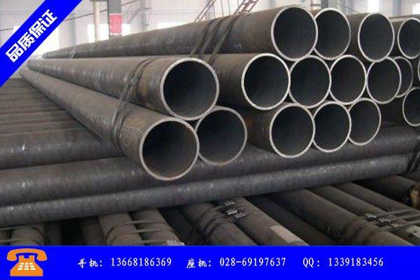 重慶南岸區35crmo25*7合金鋼管的能量傳輸效率