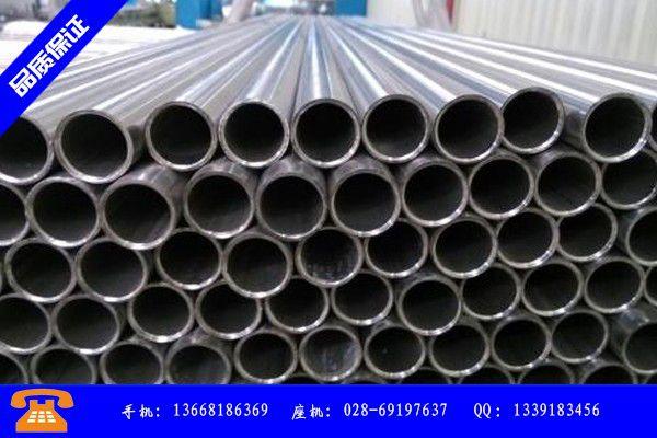 127*4不锈钢管
