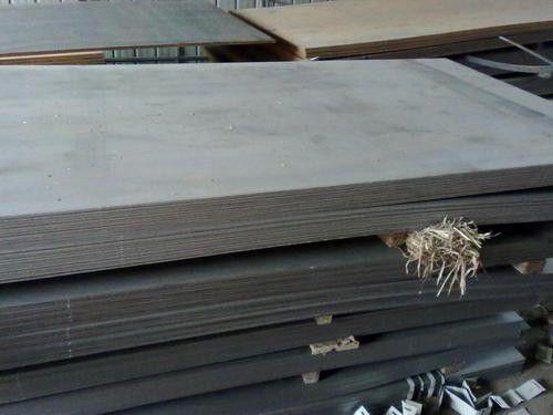 楚雄彝族自治州16mn耐磨钢板价格继续追涨涨20元