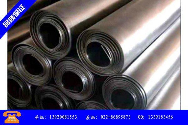 寧波防輻射鉛玻璃行業投資的熱潮