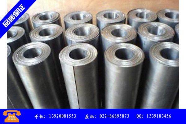 甘孜藏族新龙县2mm厚铅板的全方面表现在